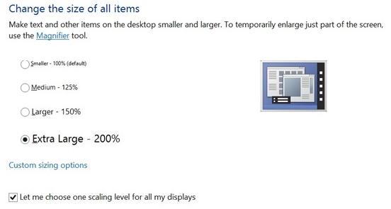 windows8.1-01
