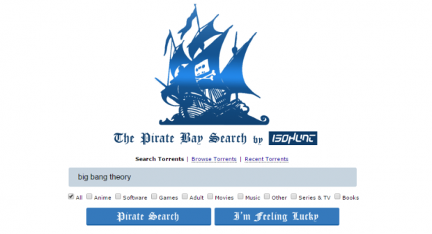 the_old_pirate_bay-780x424