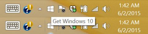 get-windows10