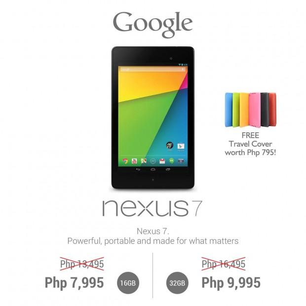 nexus7promo