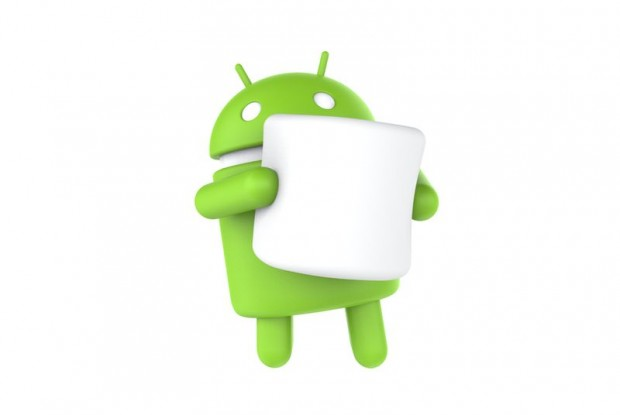 android.6.0