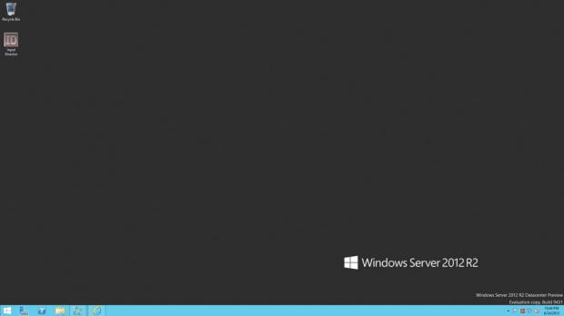 windows8.1-start-button-02